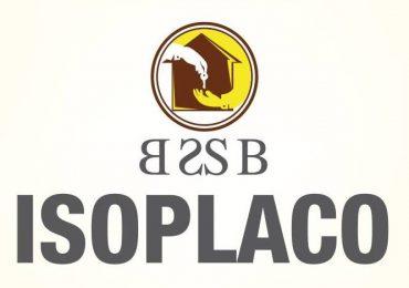Logo bloc