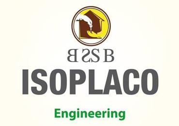 isoplaco-engineering